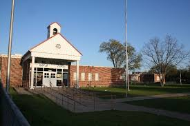 B.H. Macon Elementary