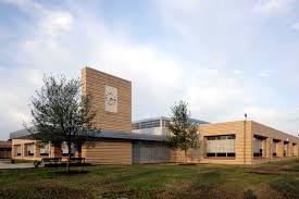 Nancy Moseley Elementary