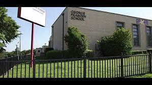 George Peabody Elementary
