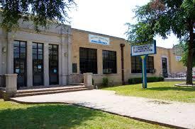 John Peeler Elementary