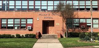 William Travis Academy