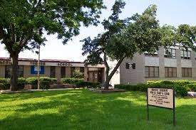 Adelle Turner Elementary