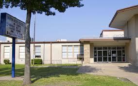 Martin Weiss Elementary