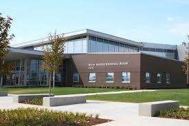 Wilmer-Hutchins Elementary