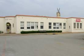Walnut Hill Elementary