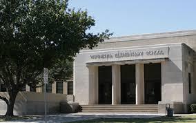 Winnetka Elementary
