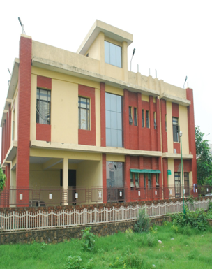 BVP, Delhi
