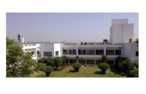 ISIC, Delhi