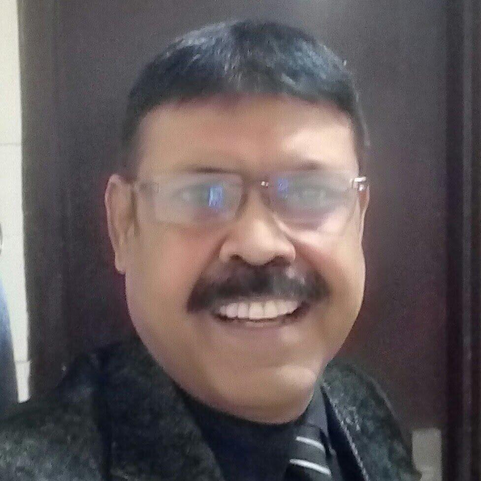 Sanjiv Saigal.jpg