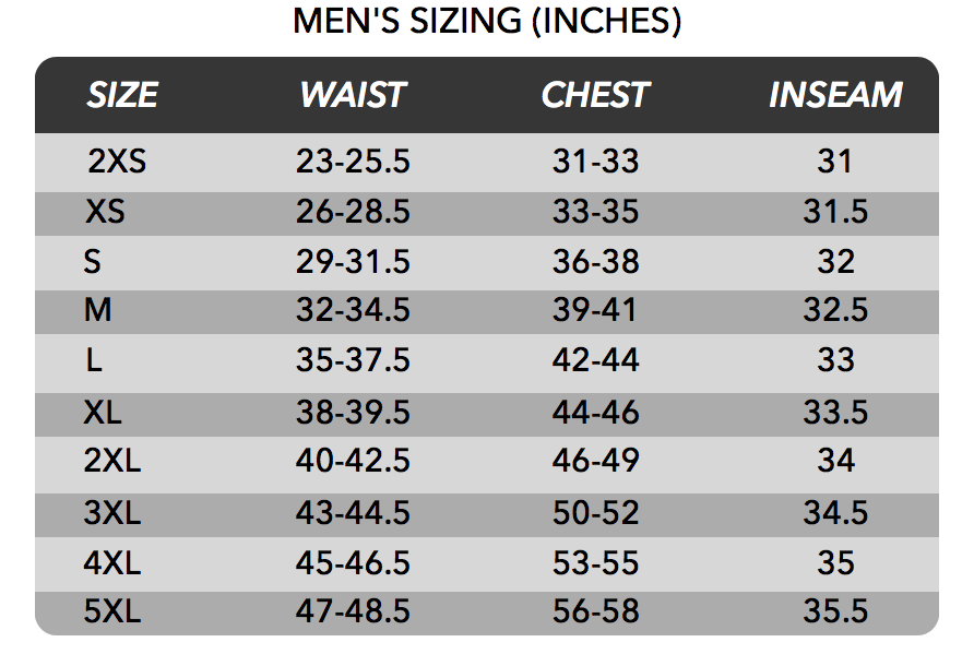 jersey sizes-men.png