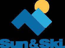 Sun_&_Ski_Sports_logo.png