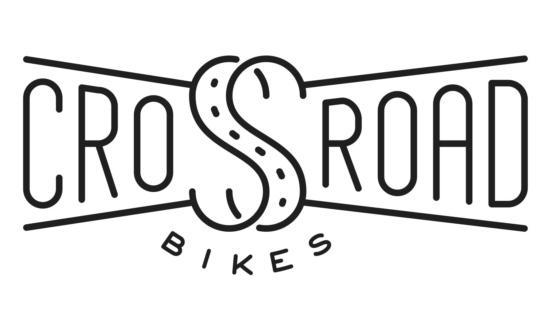 Crossroad Bikes.png
