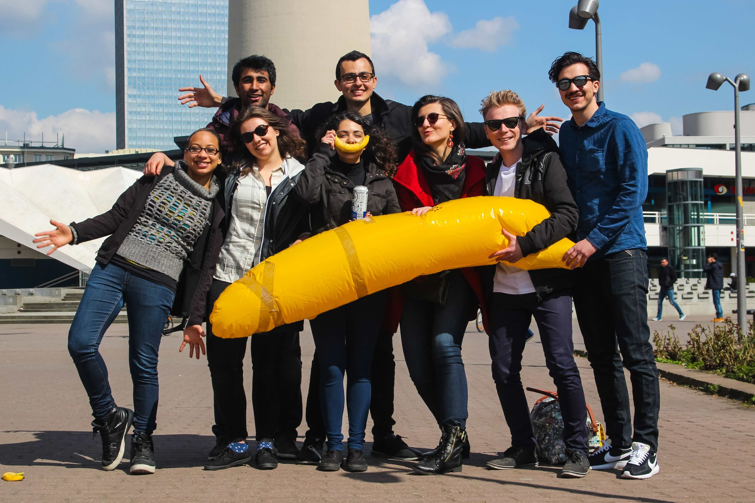 Group Pic - #1 (web).jpg