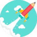 002-rocket-1.png