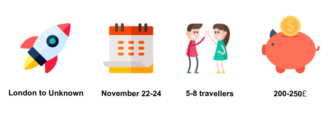 London Date November.jpg