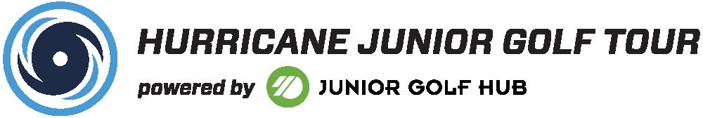 HJGT_Junior-Golf-Hub.png