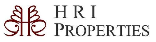 HRI+Properties.jpg