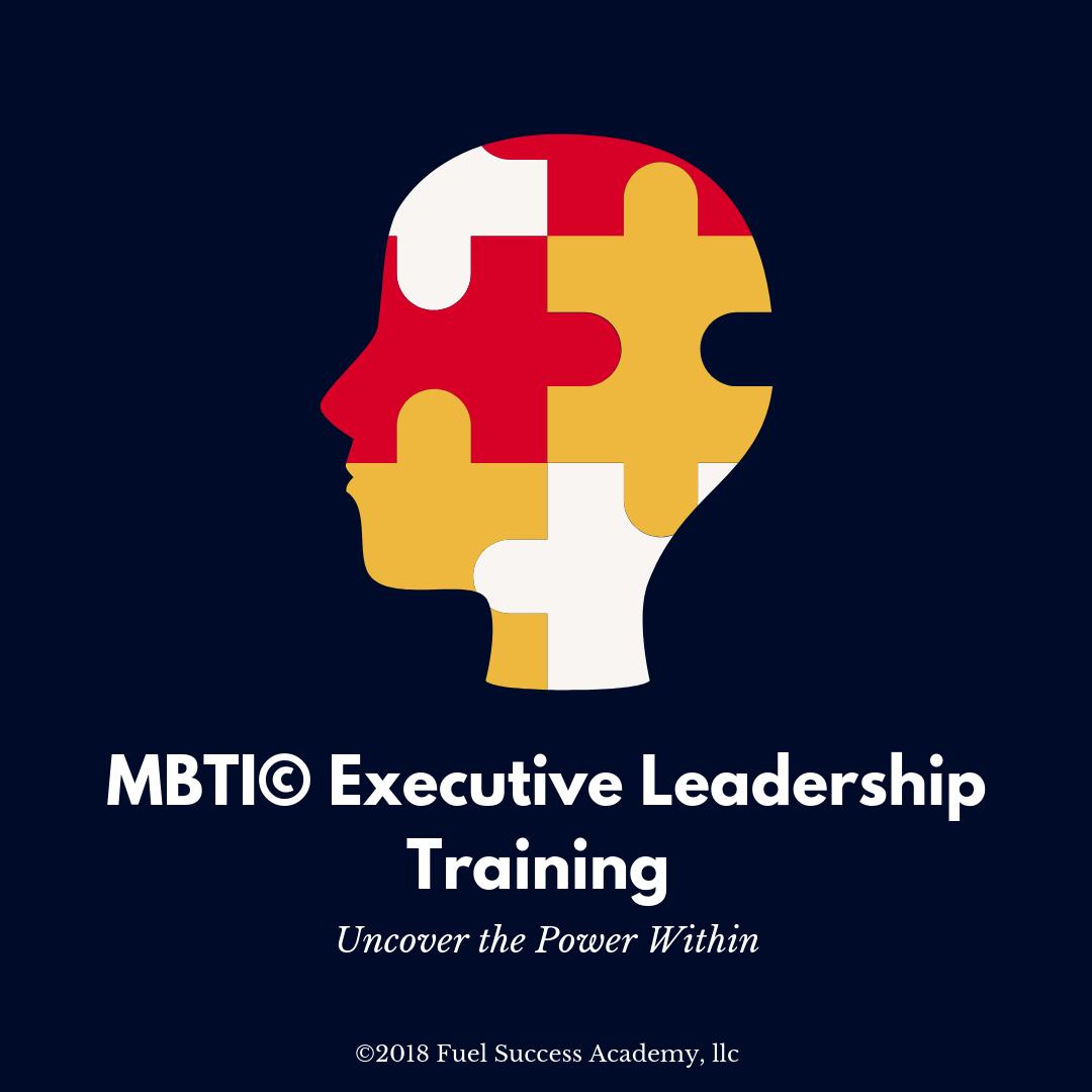 MBTI© Executive Leadership Training.png