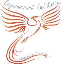 ES&P Coaching Logo.jpg