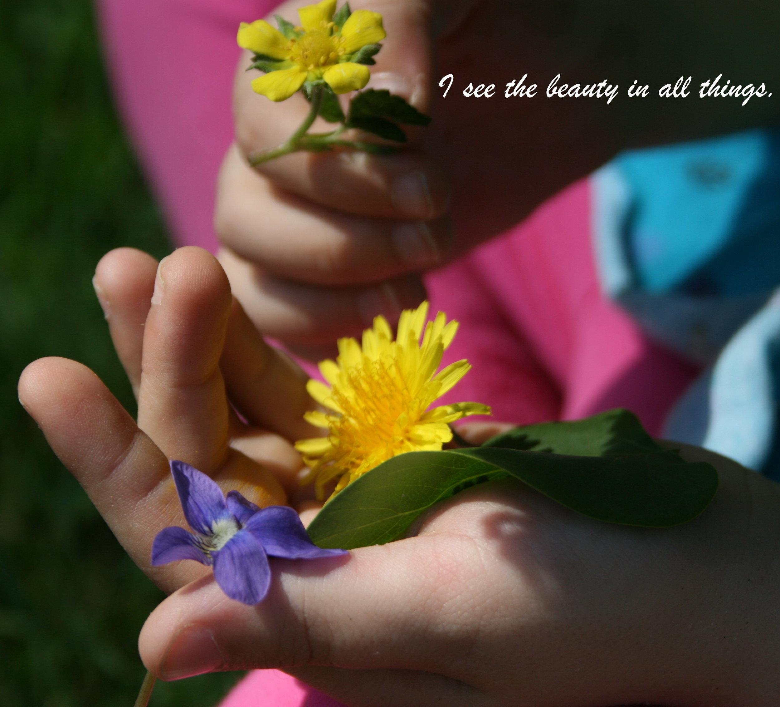 Hands, flowers, beauty.jpg