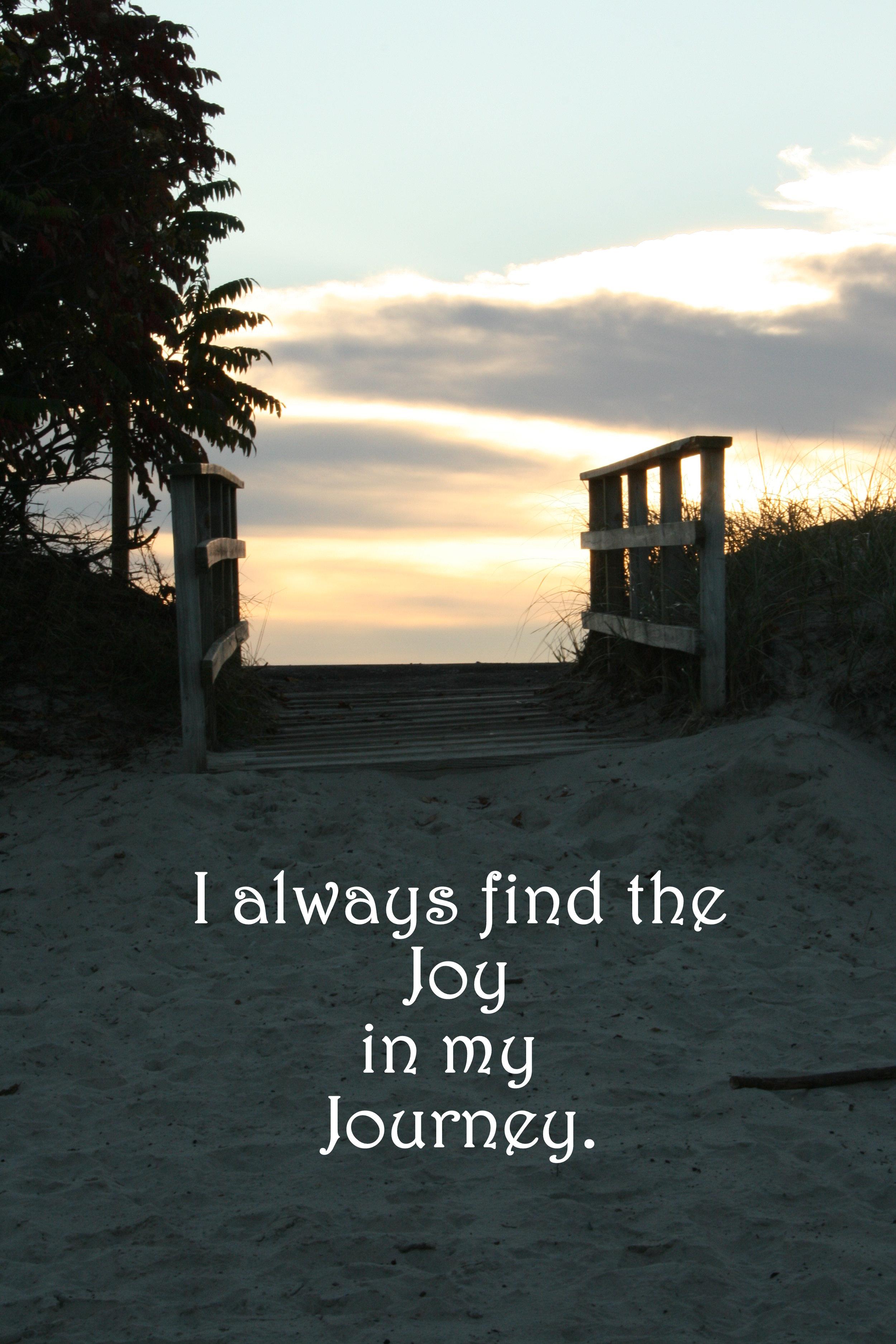 Sand path_Joy in my Journey.jpg