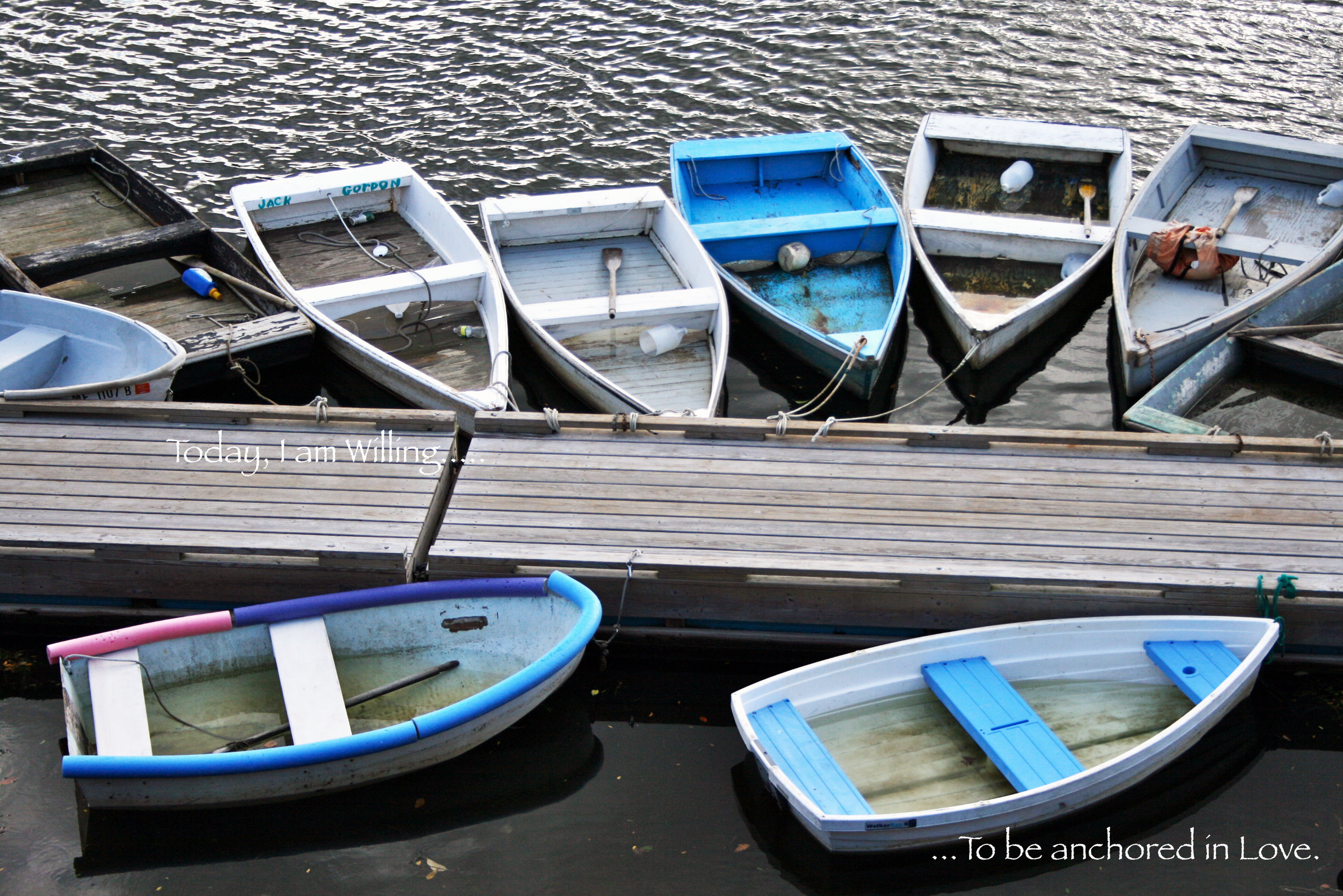 Boats in the cove_Anchored in Love.jpg