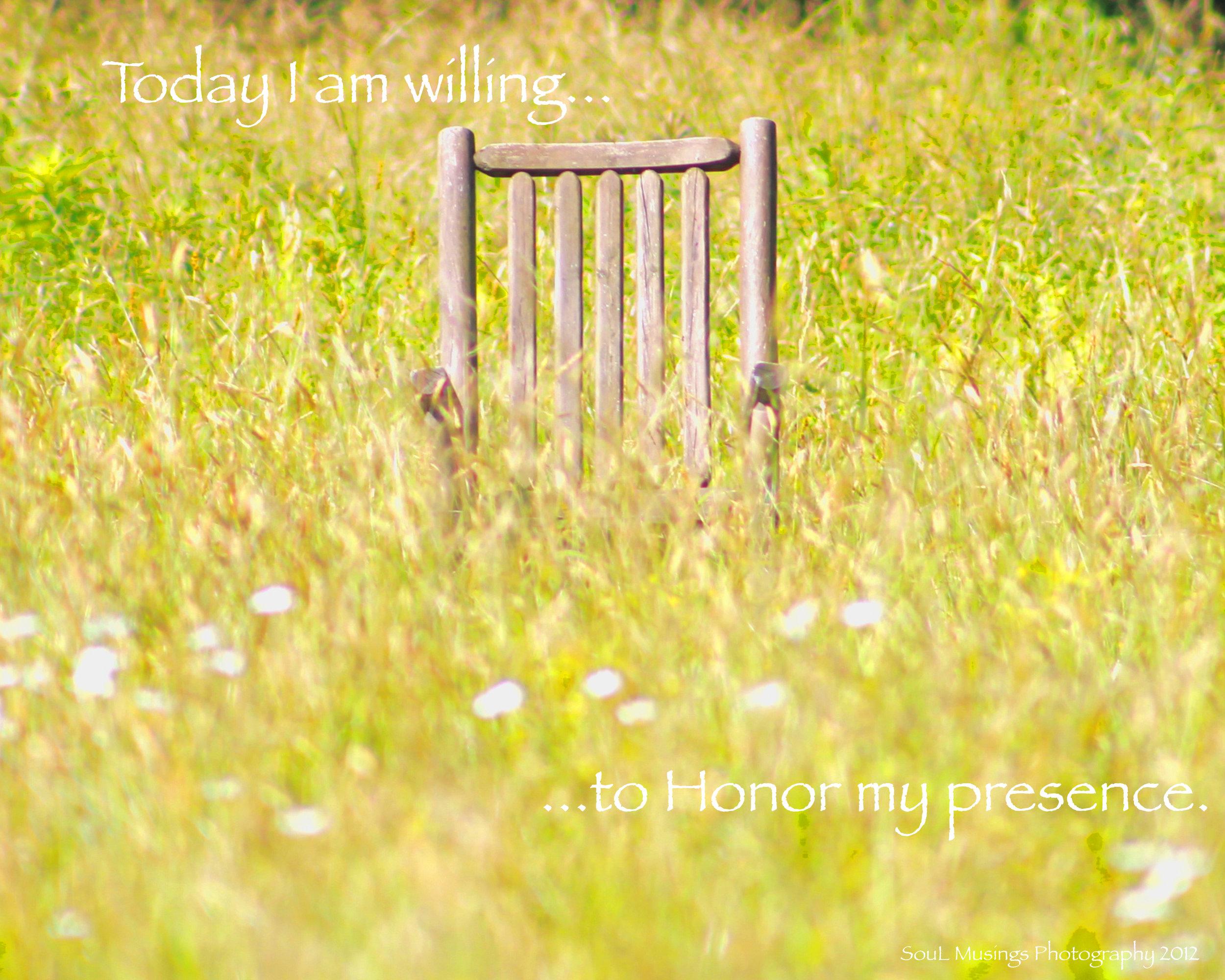 Chair in the field_Presence.jpg