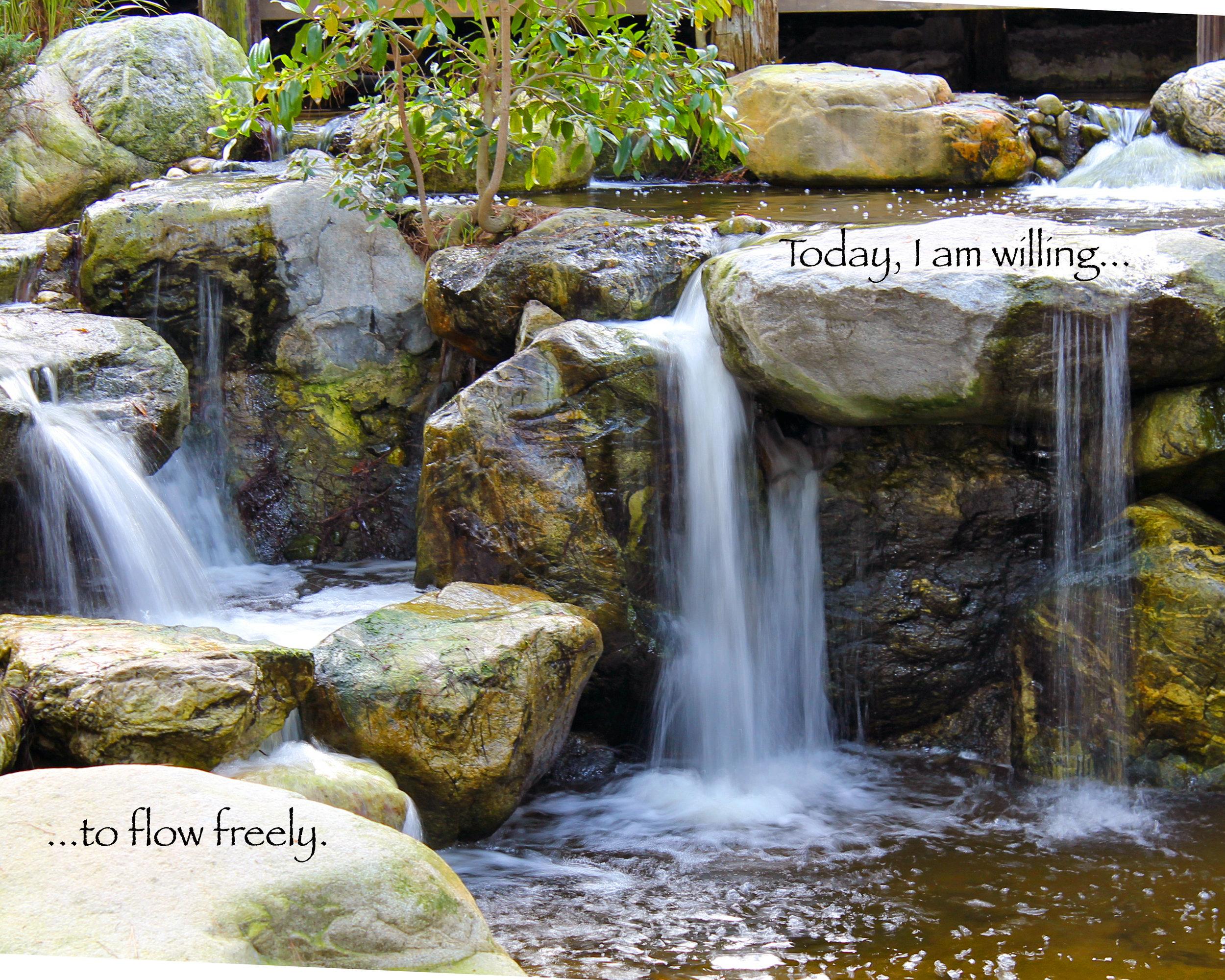 waterfall_flow freely.jpg