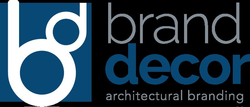 brandecor-logo-selected.png