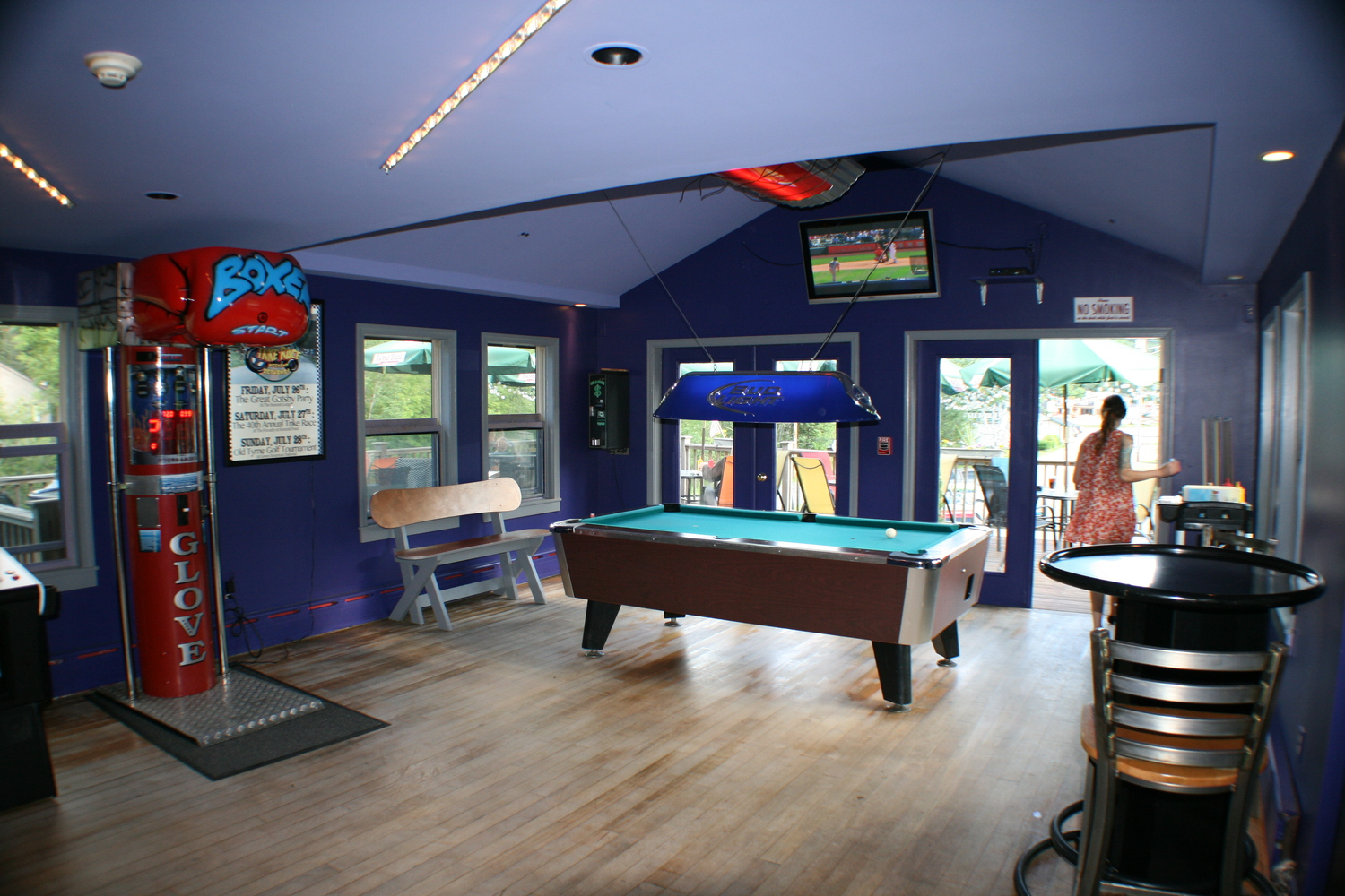 poolroom.jpeg
