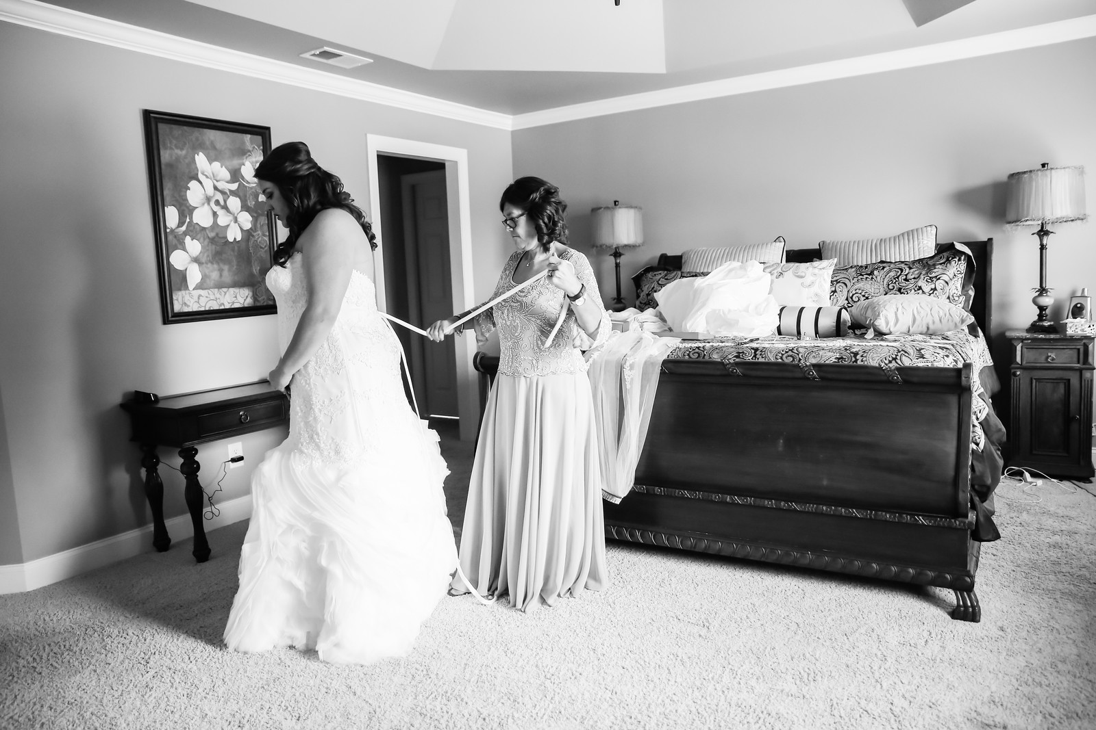 194_Tyler+Kaitlyn_WeddingBW-X3.jpg