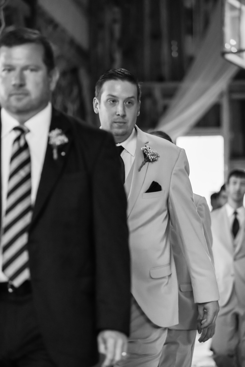 311_Tyler+Kaitlyn_WeddingBW-X3.jpg