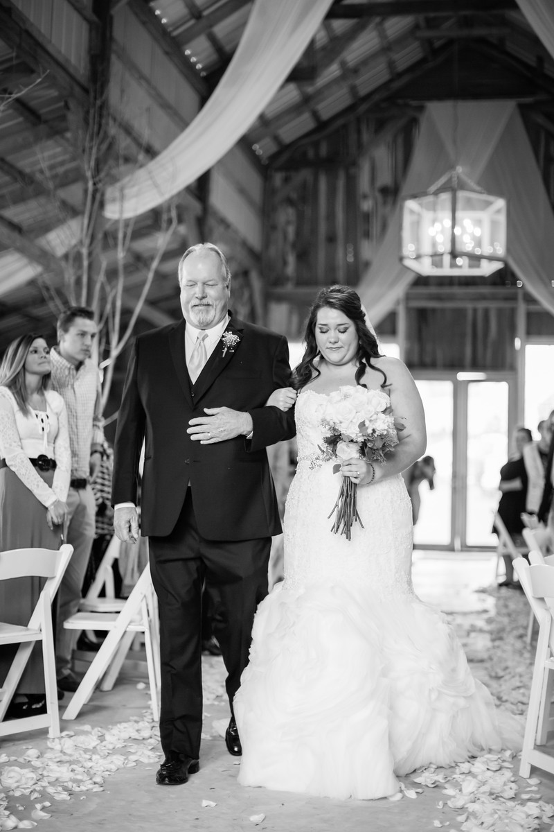 334_Tyler+Kaitlyn_WeddingBW-X3.jpg