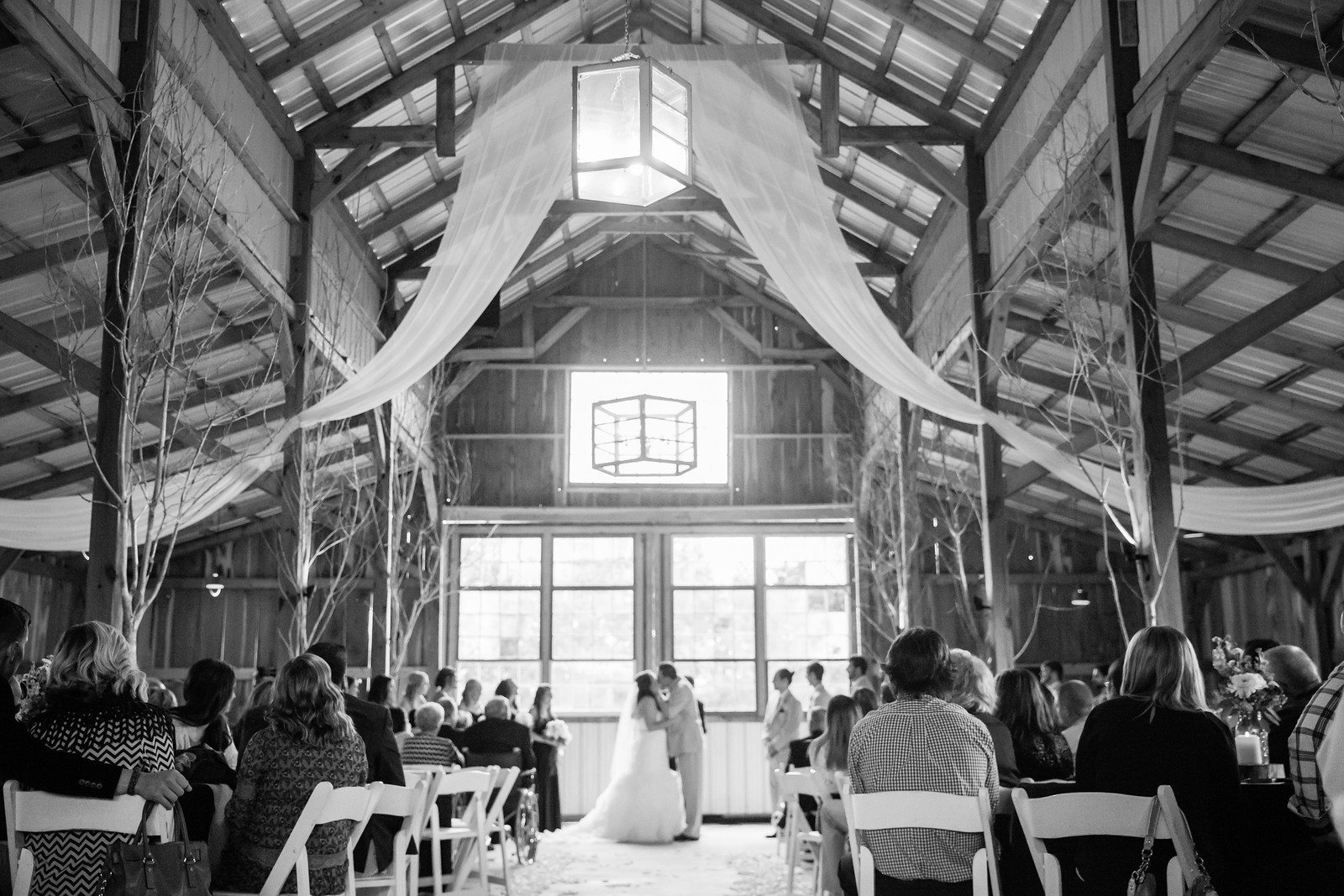 381_Tyler+Kaitlyn_WeddingBW-X3.jpg