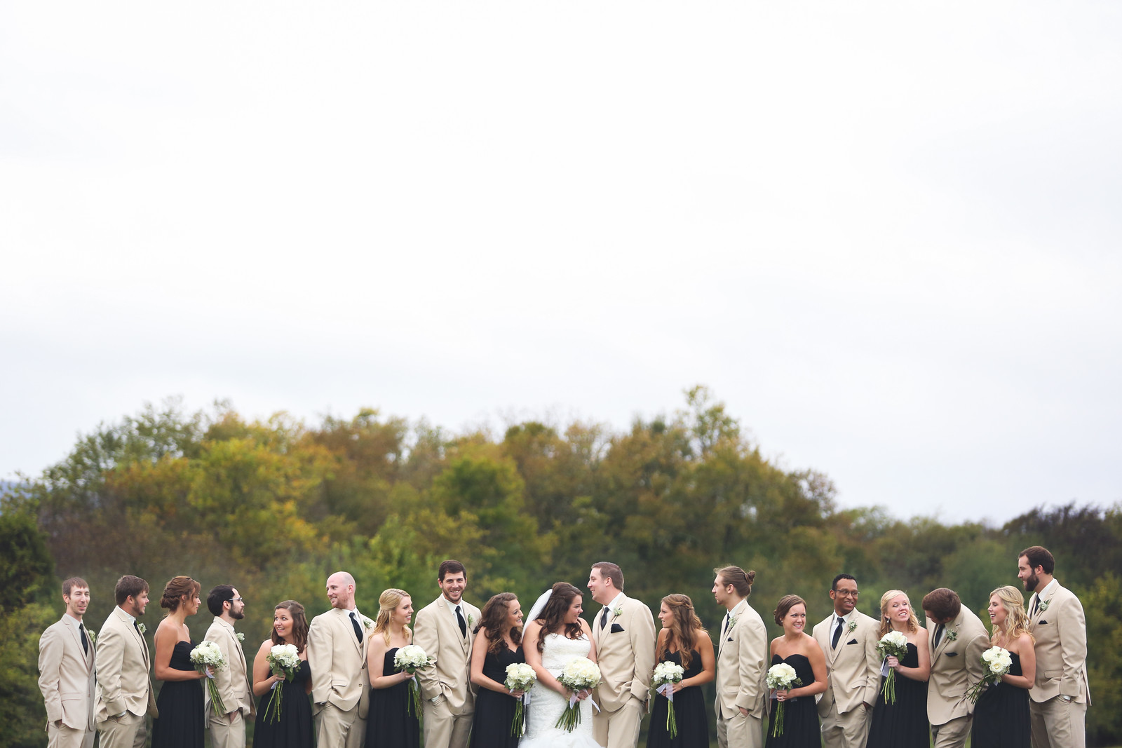 434_Tyler+Kaitlyn_Wedding-X3.jpg