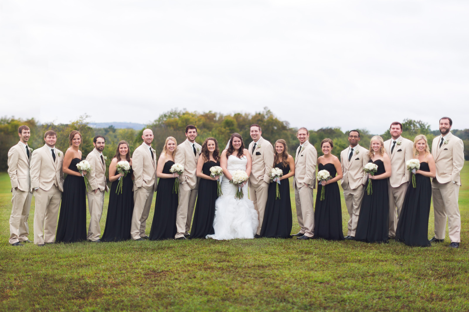 436_Tyler+Kaitlyn_Wedding-X3.jpg