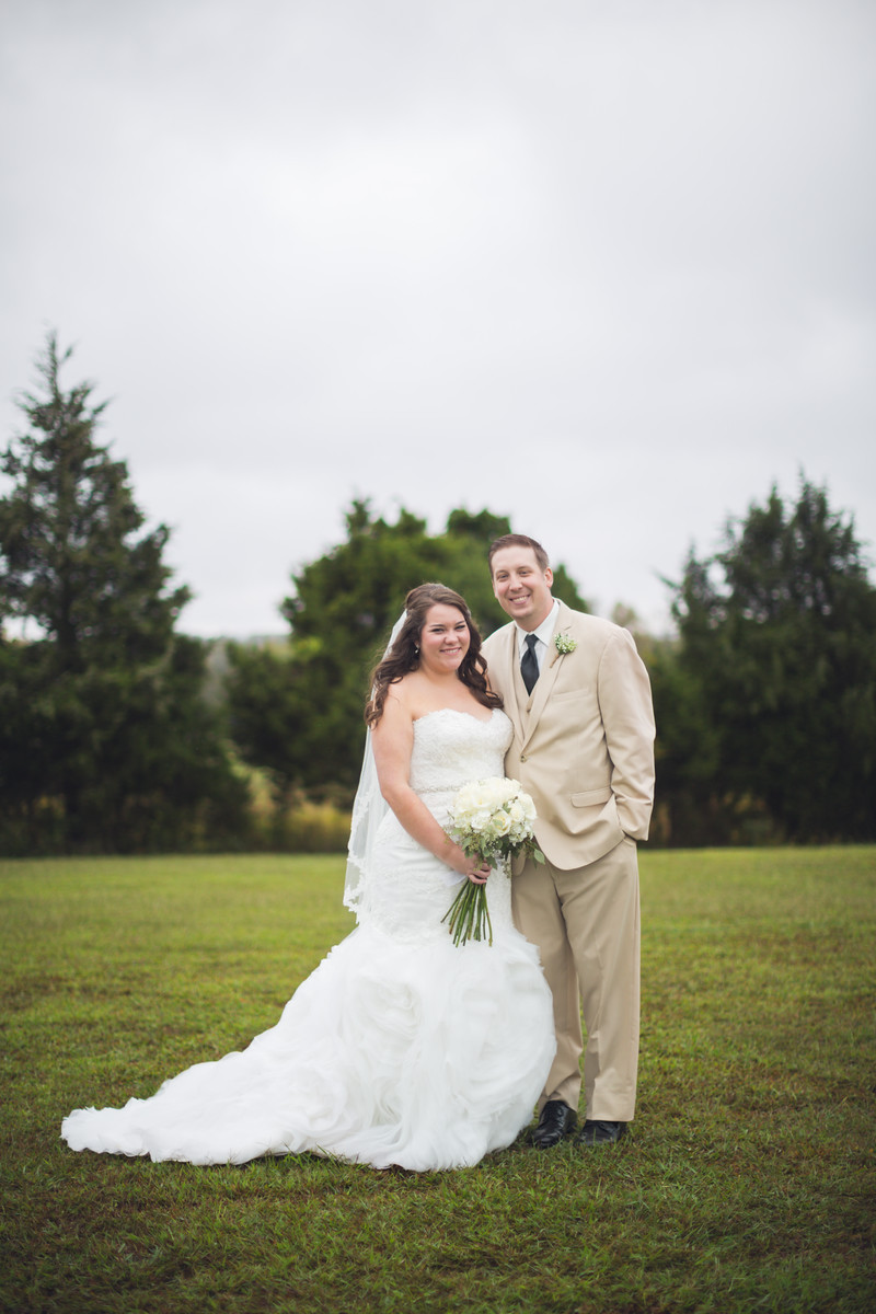 410_Tyler+Kaitlyn_Wedding-X3.jpg