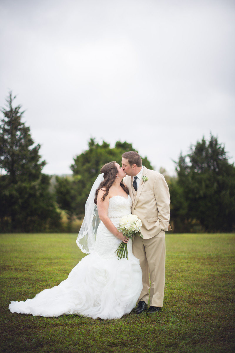 411_Tyler+Kaitlyn_Wedding-X3.jpg