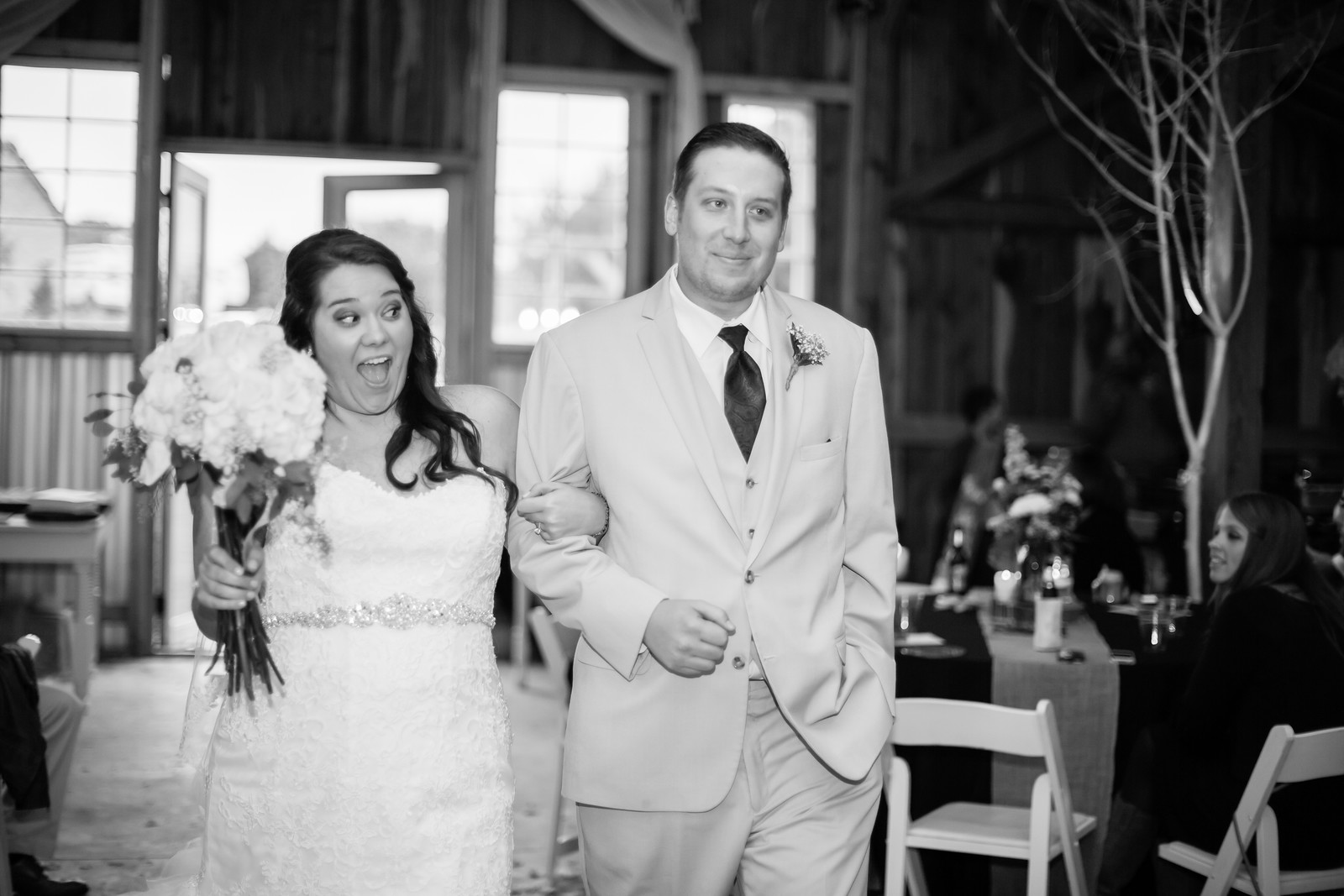 476_Tyler+Kaitlyn_WeddingBW-X3.jpg