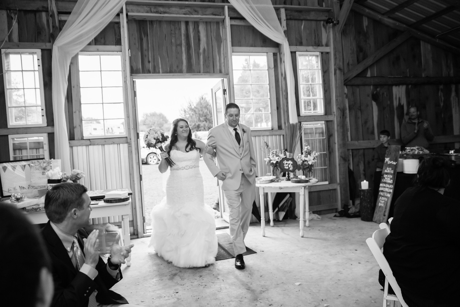 474_Tyler+Kaitlyn_WeddingBW-X3.jpg