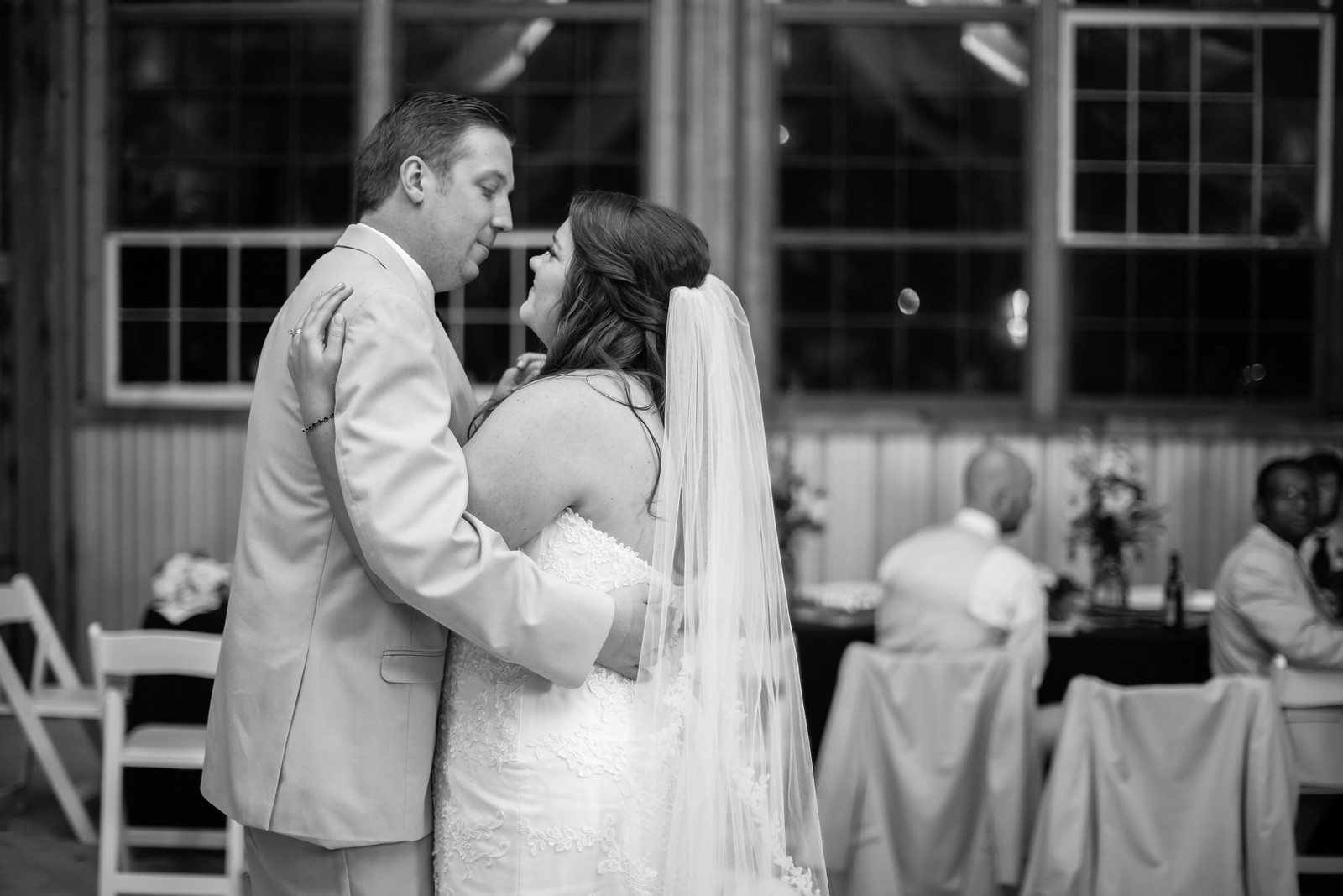 509_Tyler+Kaitlyn_WeddingBW-X3.jpg