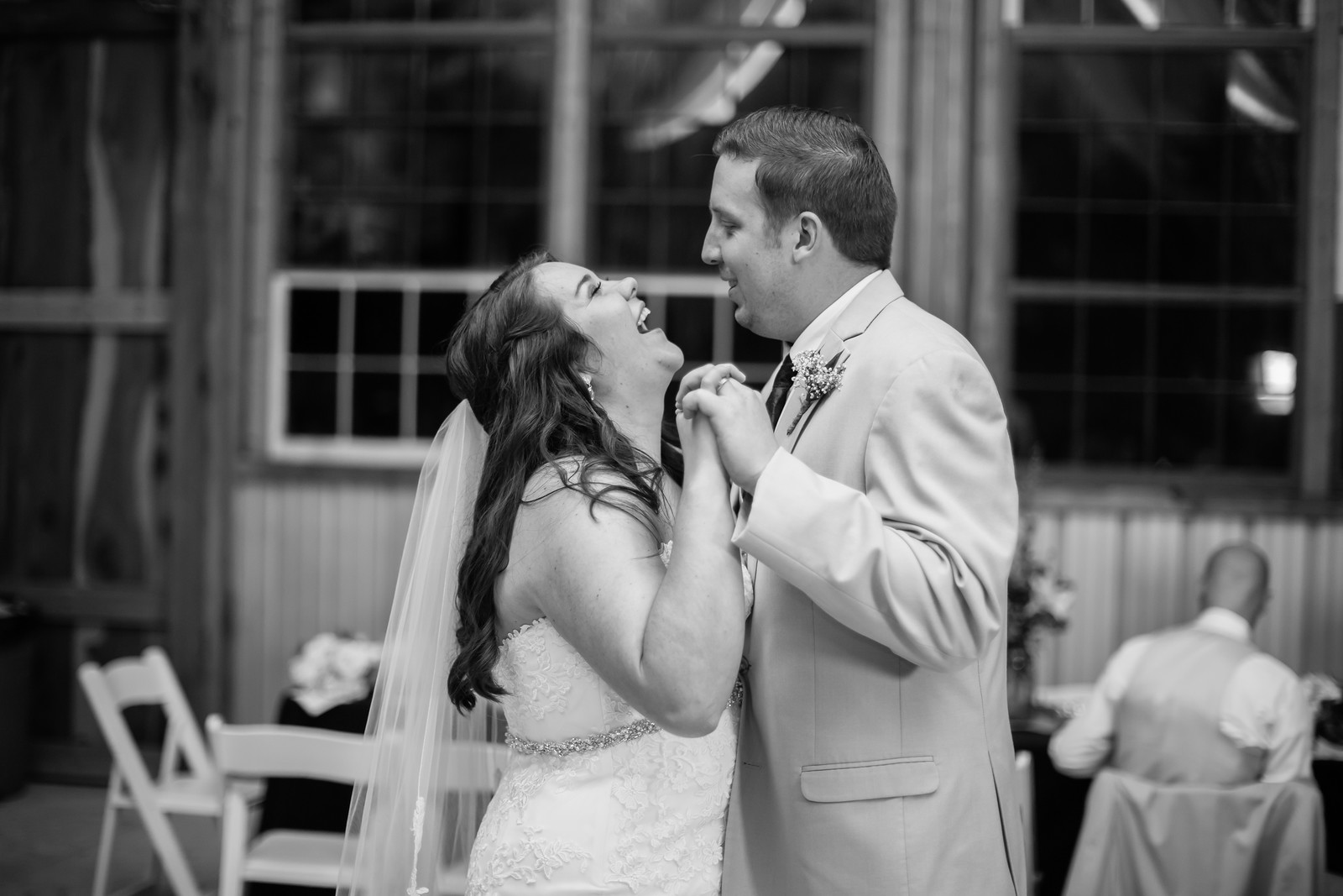 511_Tyler+Kaitlyn_WeddingBW-X3.jpg