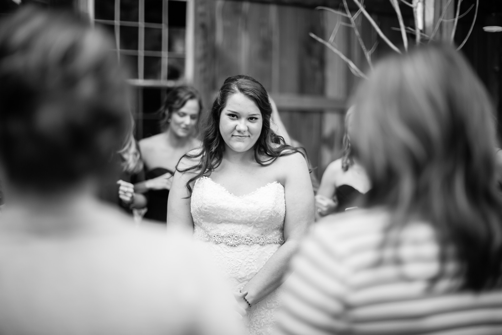 586_Tyler+Kaitlyn_WeddingBW-X3.jpg