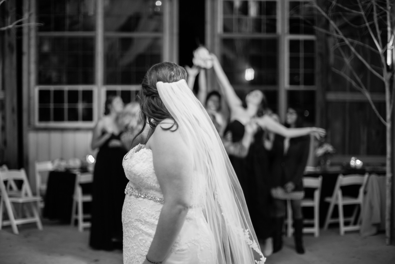 662_Tyler+Kaitlyn_WeddingBW-X2.jpg