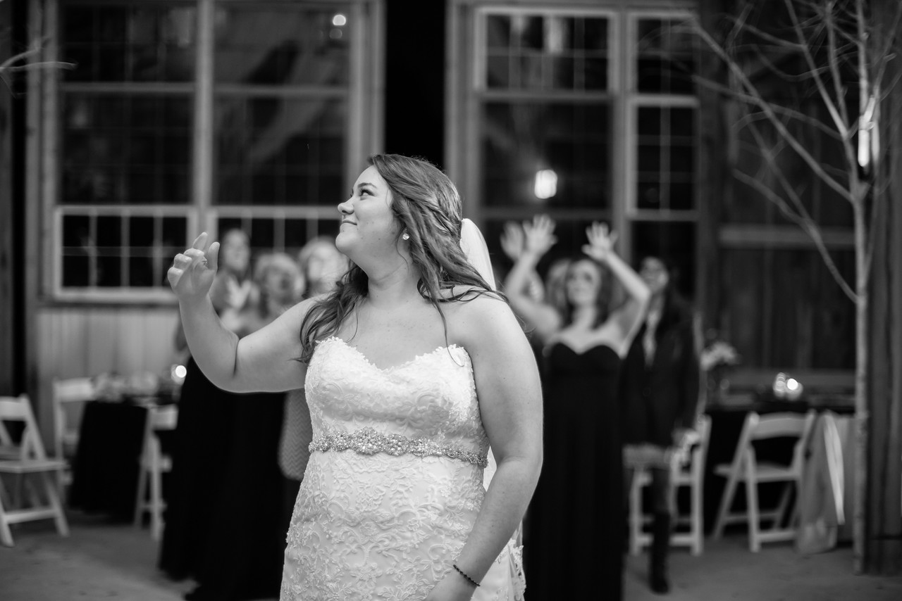 661_Tyler+Kaitlyn_WeddingBW-X2.jpg