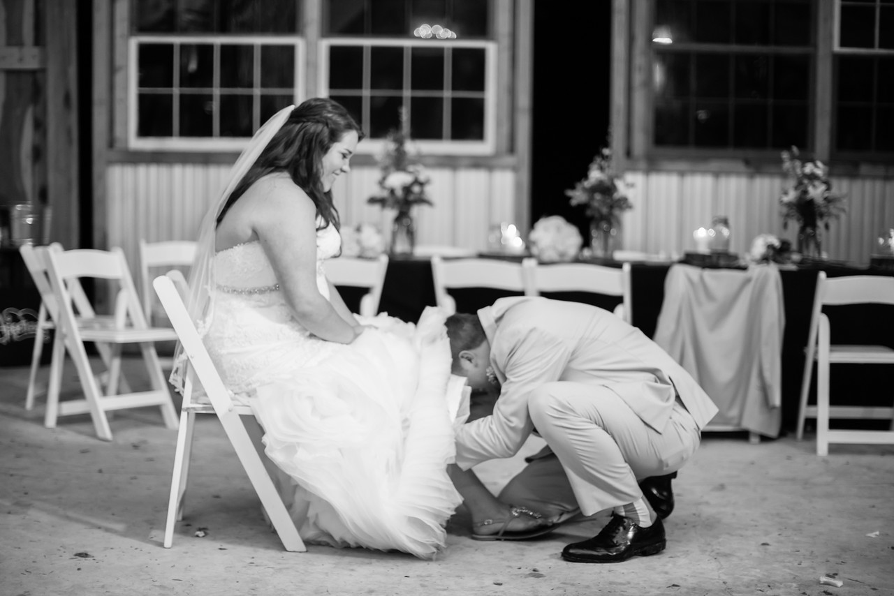 670_Tyler+Kaitlyn_WeddingBW-X2.jpg