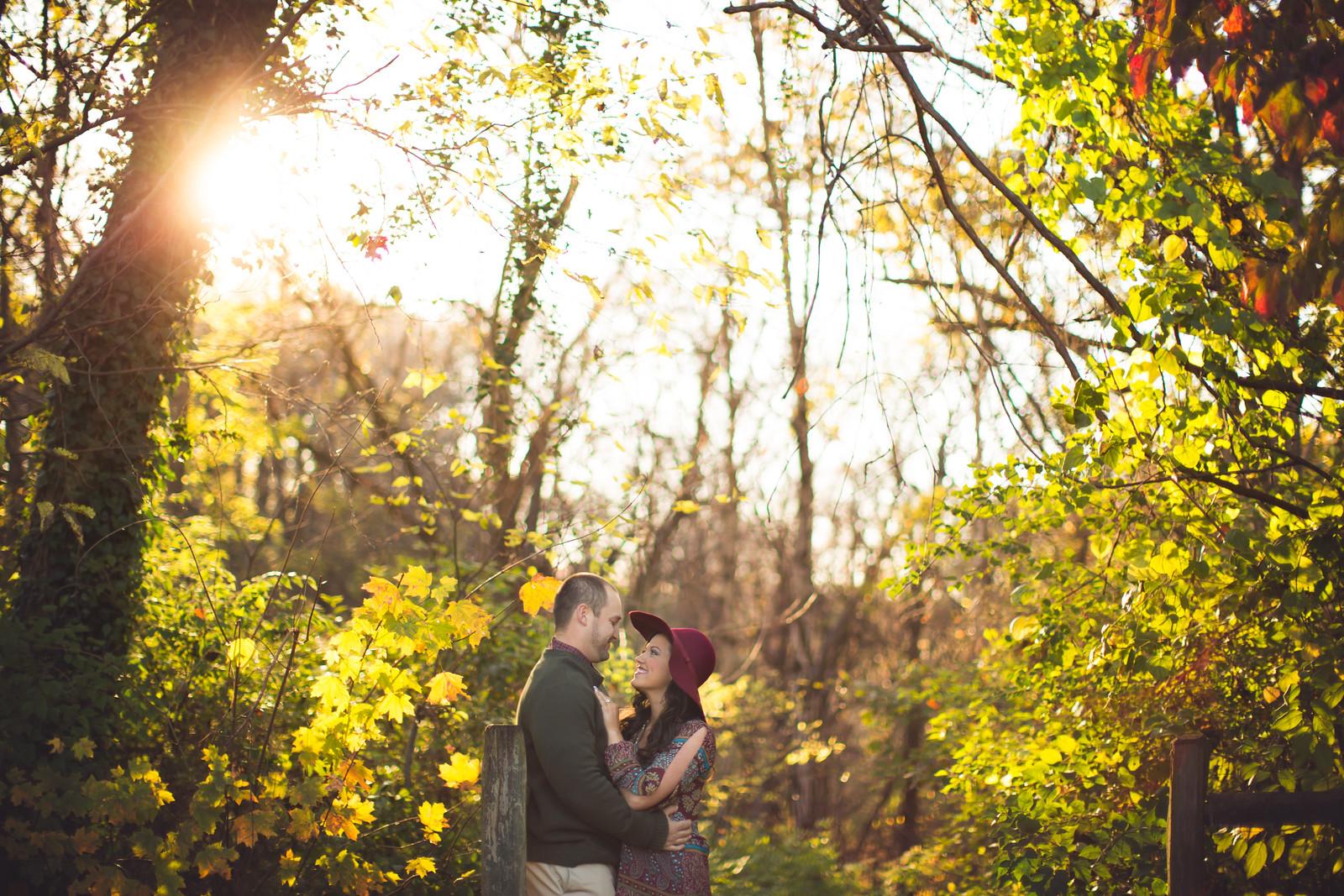 030_Josh+Lindsey_Engagement-X3.jpg