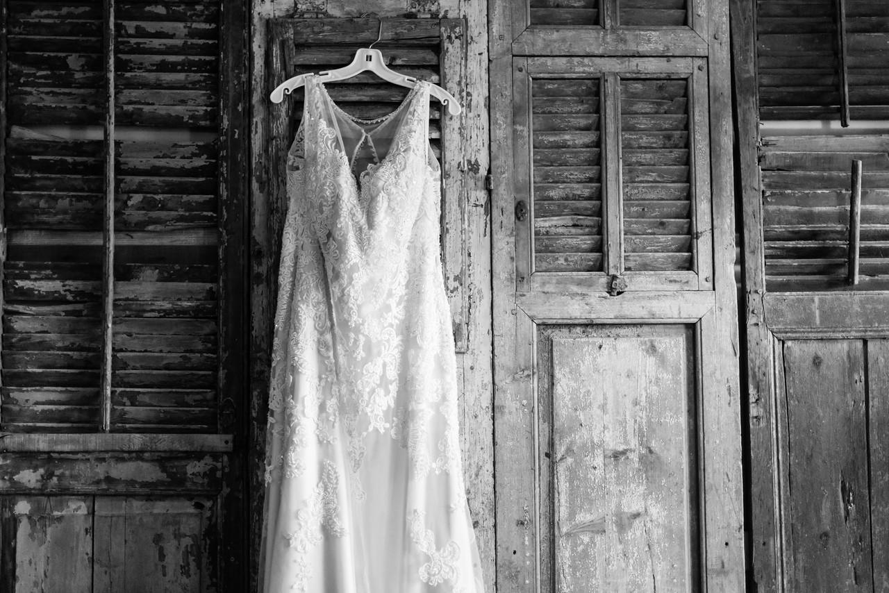041_Adam+Blaire_WeddingBW-X2.jpg