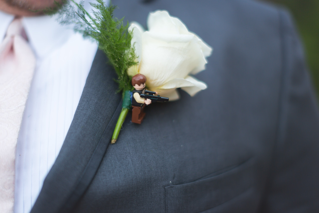 185_Adam+Blaire_Wedding-X2.jpg