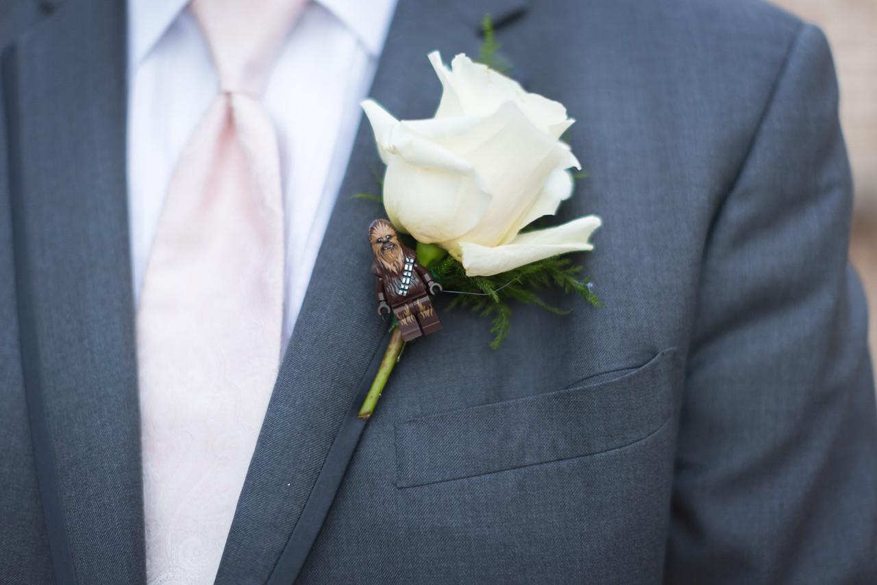 186_Adam+Blaire_Wedding-X2.jpg